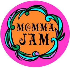 MommaJam