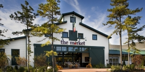 The Market at Pinehills