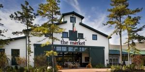 The Market at Pinehills