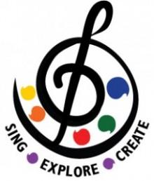 Sing Explore Create